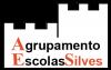 Agrupamento de Escolas de Silves